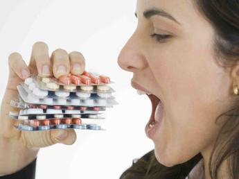 4000-medicaments-passes-au-crible_4-3-345x258